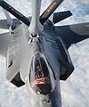 Israeli F-35 Adir delivery flight (3).jpg