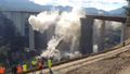 Italia bridge pylons 5&6 blast 7.png