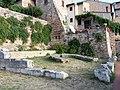 Italien-Spello-Parkplatz-Forum-03E.jpg