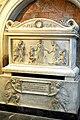 Italy-1089 - Marie Julie Bonaparte (5204127548).jpg