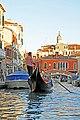 Italy-1159 (5206902082).jpg