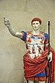 Italy-3090 - Caesar Augustus of Prima Porta (5375512570).jpg