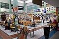 Itsligo-canteen.jpg