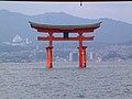 Itsukushima Shrine 1 - panoramio.jpg