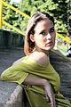 Iva Grijalva Pashova in yellow 03.jpg