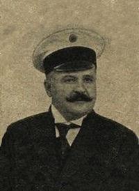 Ivan A. Kanshin.jpeg