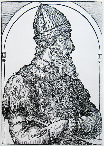 File:Ivan III of Russia.jpg