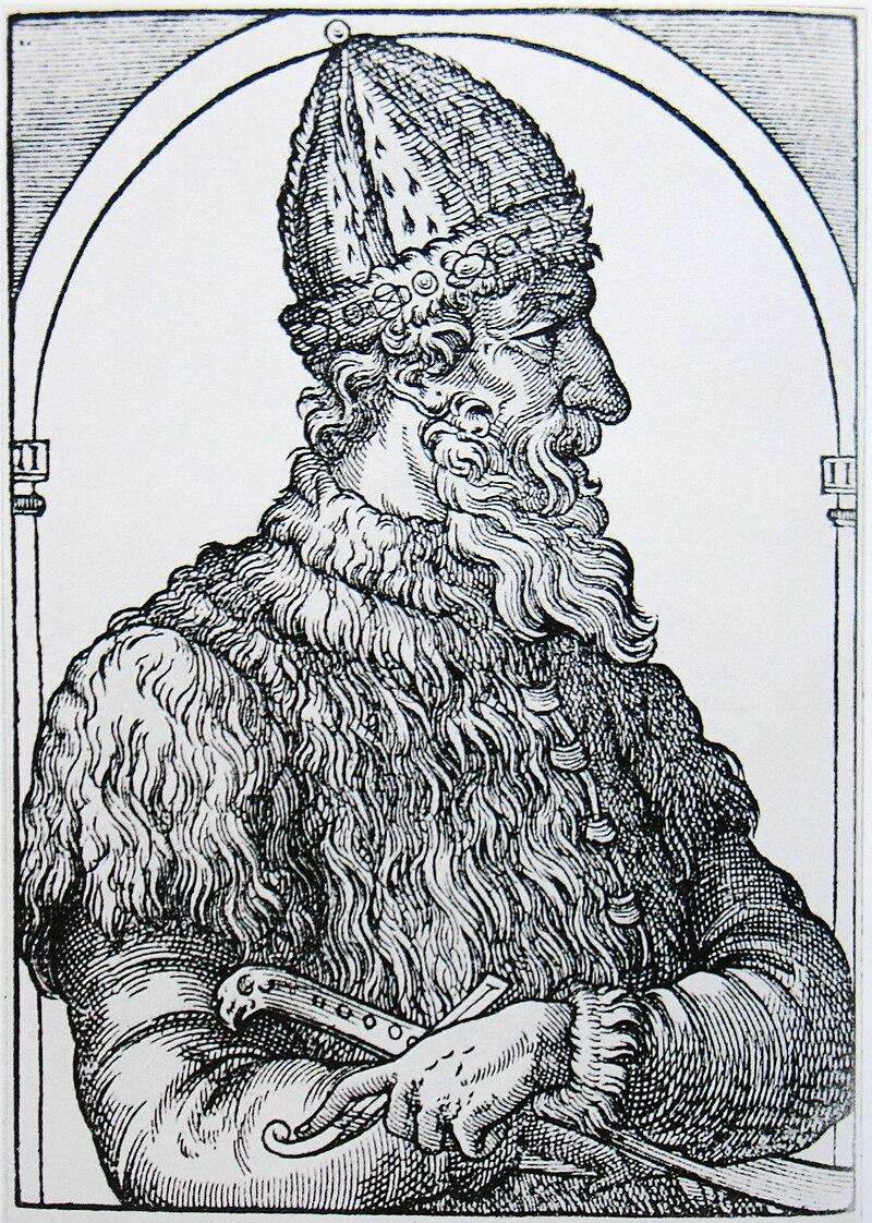 Ivan III of Russia.jpg