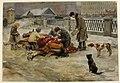 Ivan Vladimirov famine.jpg!HD.jpg