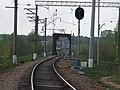 Ivanteevka platform - panoramio (1).jpg