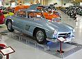 Ivars 05 - Mercedes-Benz.jpg