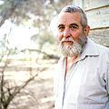 Izhar Ben Nahum in 2009.jpg