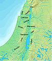 Izrael kmeny.jpg