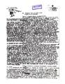 Izvestaj go GS za osvojuvanje na Prilep, NOV, 1944.pdf