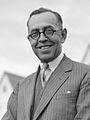 Jónas Jónsson frá Hriflu (1934).jpg