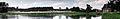Józefów - panorama zalewu (2).jpg
