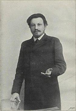 Józef Nusbaum-Hilarowicz (noframe).jpg