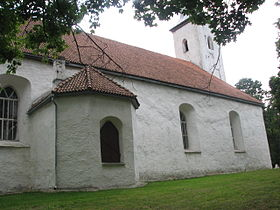 Jõhvi church3.jpg