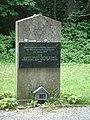 Jüdischer Friedhof St. Pölten 015.jpg