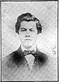J.C. Moreland, 1865.jpg