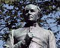 J.L. Runeberg statue Porvoo 1 cropped.jpg