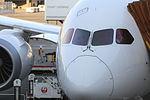 JAL B787-8 (15479032080).jpg