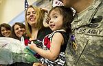JBER soldier receives Purple Heart 140116-F-LX370-179.jpg