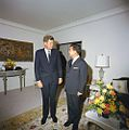 JFK and Prince Sihanouk in New York, 1961.jpg