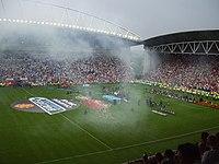 Stade JJB - geograph.org.uk - 1103642.jpg