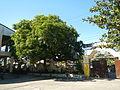JMatungaoBulacan9273fvf 23.JPG
