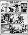 JMcCutcheon16Oct1918Taxes Health Peace Cartoon.jpg