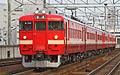 JNR 711 series EMU 081.JPG