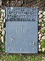 JOSEF RESPONDEK STRAS-BAU-AUFS K.BAUAMT CZENST+17.3.1916.JPG