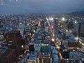 JRタワー - panoramio (18).jpg