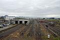 JRW Nishi-Tottori Train Ward.JPG