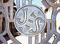 JS-emblem.jpg