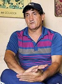 JULIO CÉSAR ROSERO (37331180345).jpg