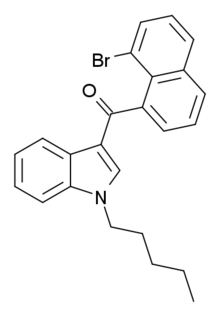 JWH-424 structure.png