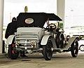 J 1 - Jersey 1 Rolls Royce.jpg