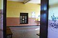 Jablonowo Pom station interior.JPG