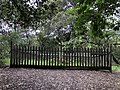 Jack London State Historic Park - Sarah Stierch - 2018 01.jpg