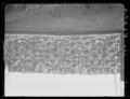 Jacka av svart sidenrips - Livrustkammaren - 79594.tif