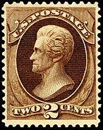Jackson44 1870-2c