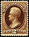 Jackson44 1870-2c.jpg
