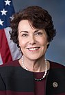 Jacky Rosen official photo 115th congress (cropped).jpg