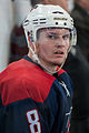 Jacob Trouba US-Team by 2eight DSC0934.jpg