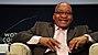 Jacob Zuma, 2009 World Economic Forum on Africa-10.jpg