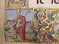 Jacopo filippo argenta e fra evangelista da reggio, antifonario XII, 1493, 12.JPG