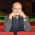 Jacques-vermeire-1360394070.jpg