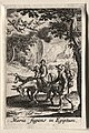 Jacques Callot - The Life of the Virgin- The Flight into Egypt - 1963.214.10 - Cleveland Museum of Art.jpg